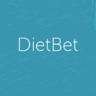 Diet Bet logo
