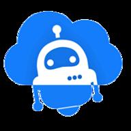 Kiodesk logo