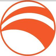 Pindrop Protect logo