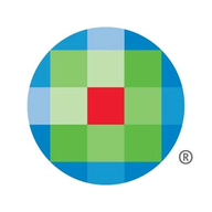 TeamMate+ logo