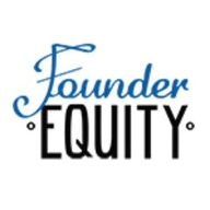 Founder Equity logo
