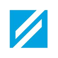 Intouch Audit logo
