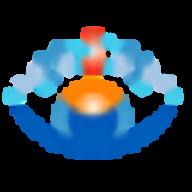 Audit Prodigy logo