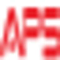 American Payroll Services logo