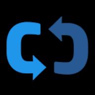 Conved logo