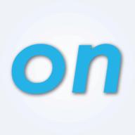 Enablon Business Continuity Management logo