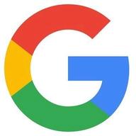 Google Analytics for G Suite logo