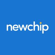 Newchip logo