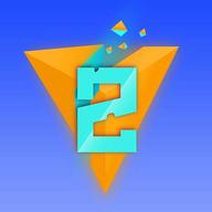 Windlands logo