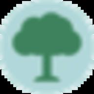 Kamban logo