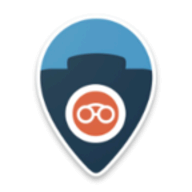 Explore-Nearby logo