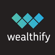 WealthFy logo