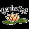 PlantMaster logo