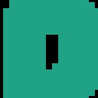 Dictozo logo