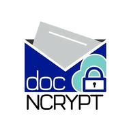 docNCRYPT logo