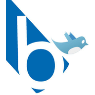Debtorcare Credit Control logo