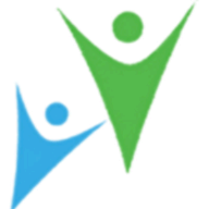 Happy Visitor logo