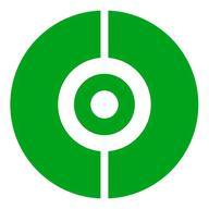 BeSoccer logo