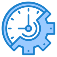 WorkforceAnalytics.in logo