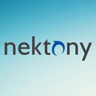 Nektony Mac Visio Viewer logo