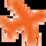 RightTour logo