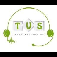 Transcriptionus logo