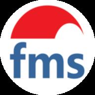 Waterstreet FMS logo