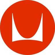 Herman Miller Aeron logo