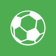 CrowdScores logo