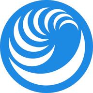 UWorld USMLE logo
