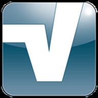 vBulletin Cloud logo