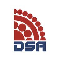 ProteusDS logo