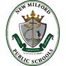 New Milford Schools Launchpad logo
