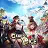 Game of Dice logo
