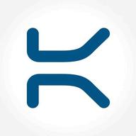 Keyssa logo