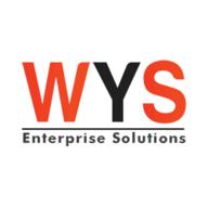 Hrsoftware.ph: Best HR System logo