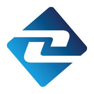 encryptomatic logo