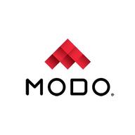 Modo Workplace logo