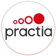 Practia logo