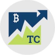 TrailingCrypto Crypto Trading Bot logo
