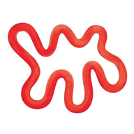 APT Retail Space Planning logo