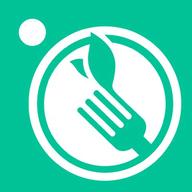Foodvisor logo