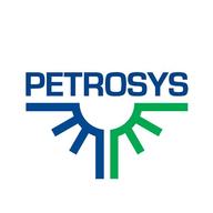 Petrosys tNavigator logo