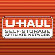 WebSelfStorage logo