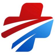 Peepi logo