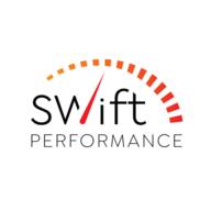 Swift Performance logo