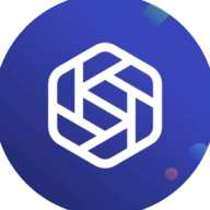 Kaleido Blockchain Business Cloud logo
