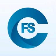 ChubaoFS logo