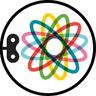Me by Tinybop logo