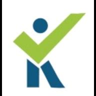 DoThatTask logo